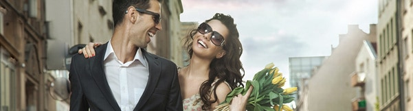 First Date Tips For Men And Advice For Guys