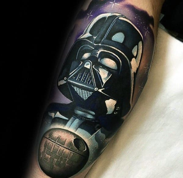 50 Millennium Falcon Tattoo Designs For Men – Star Wars Ideas 50 Millennium Falcon Tattoo Designs For Men – Star Wars Ideas new pictures