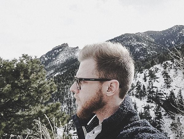 Mens Glasses Arnette Ashland An7127 Reviews