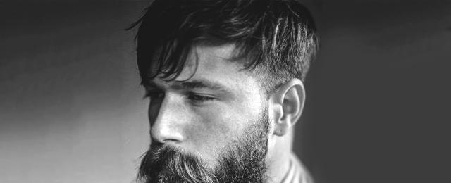 Hair Style For Guys: 40 Men's Haircuts For Straight Hair