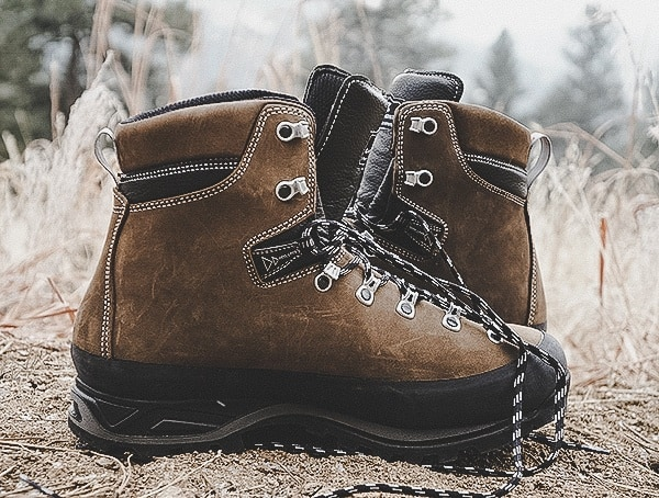 Mens Hiking Boot Reviews Garmont Dakota Lite Gtx
