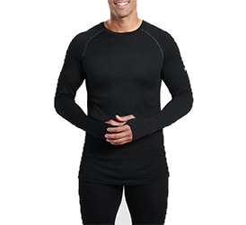 Mens Kondor Krew Baselayer Purchase