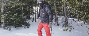 Men's Maloja Clothing SamuelM Jacket And TinusM Pants Review – Ski Outwear