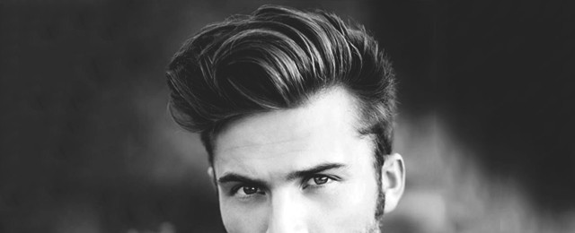 60 Men's Medium Wavy Hairstyles – Manly Cuts With Character