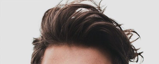 50 Men's Messy Hairstyles – Masculine Haircut Inspiration