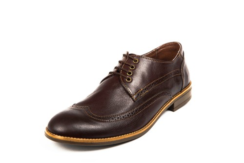 Men's Oliver Sweeney Aldeburgh Oxford Shoes