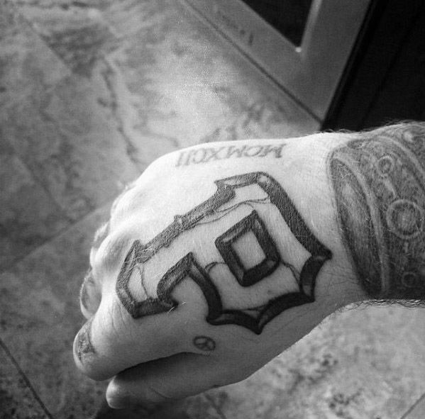 Mens Pittsburgh Pirates Tattoo Design Ideas