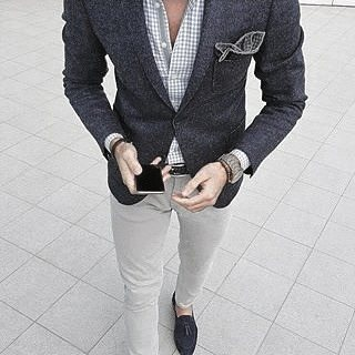 Mens Polished Trendy Outfits Style Ideas