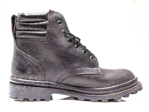 Men's Skechers Mark Nason Harrow Chukka Boots