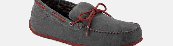 Men's Sperry Top-Sider R&R Slipper Shoes