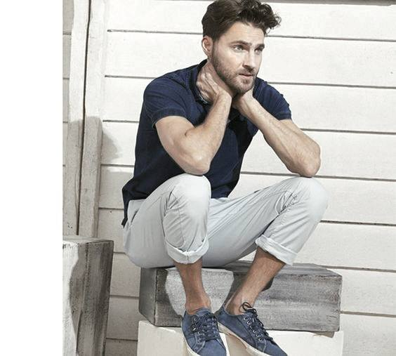 Mens Style Ideas Summer Outfits