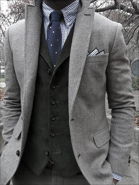 Mens Style Ideas Winter Outfits