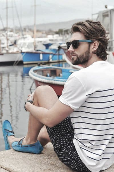 Mens Summer Outfits Outfit Style Ideas