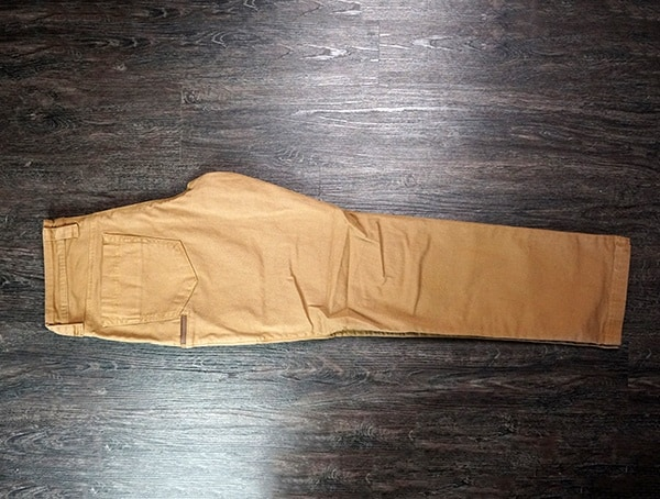 Mens Tactical Pant Vertx Delta Strech Reviews