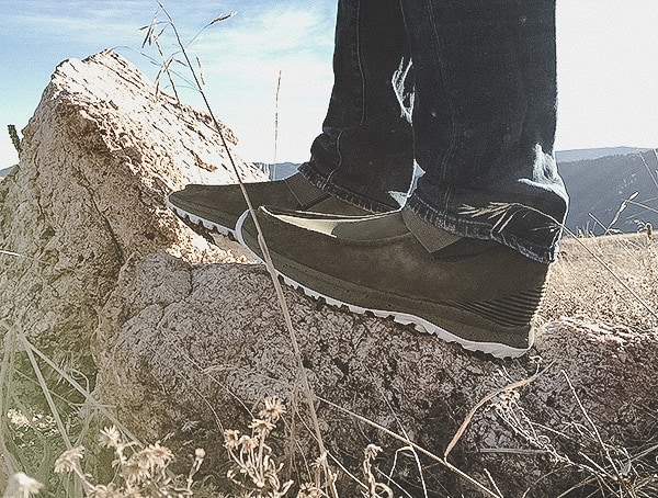 Mens Teva Peralta Chukka Boots Review Outdoor Rock