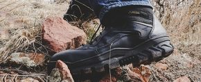 Men's Thorogood Veracity GTX Boots Review – 8″ Tactical GORE-TEX Waterproof Footwear