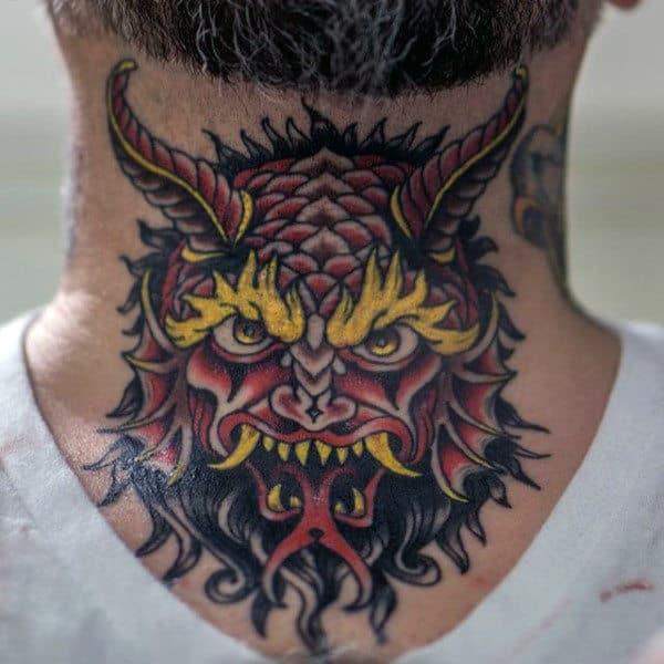 52 Superb Sleeve Tattoos for Men - Page 5 - DiyBig
