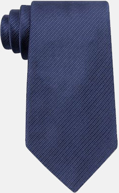 Men's Ties For Job Interview