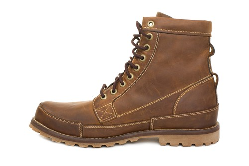 Top 10 Best Winter Boots For Men - Next Luxury