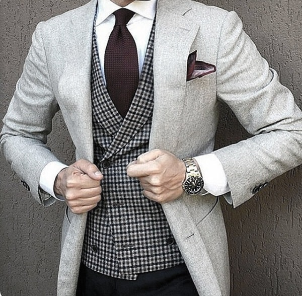 Mens Trendy Outfits Outfit Style Ideas