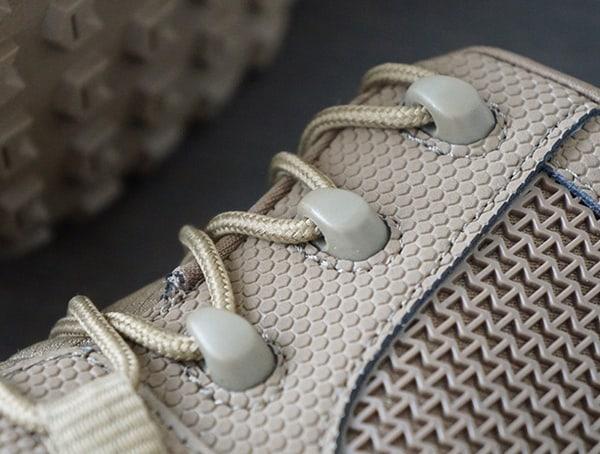 Mens Under Armour Valsetz Rts 1 5 Tactical Boots Metal Lace Hardware