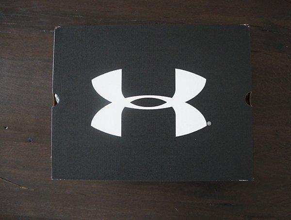 Mens Under Armour Valsetz Rts 1 5 Tactical Boots Shoe Box