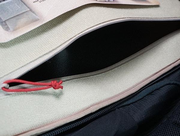 Mens Vertx Edc Gamut Plus Backpack Review Armor Plate Carrier