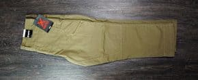 Vertx Hyde Pants Review – Casual Vaporcore Men's Tactical Pants