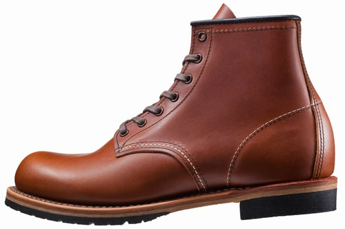 Men's Wolverine 1000 Mile Original Rugged Casual Boots