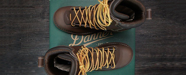 Danner Work Boots Review Best Picture Of Boot