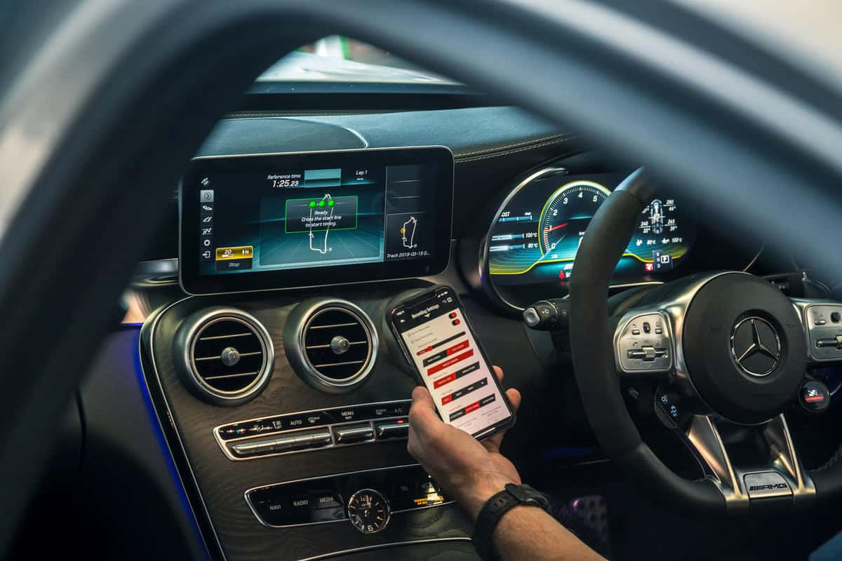 mercedes-amg-track-pace