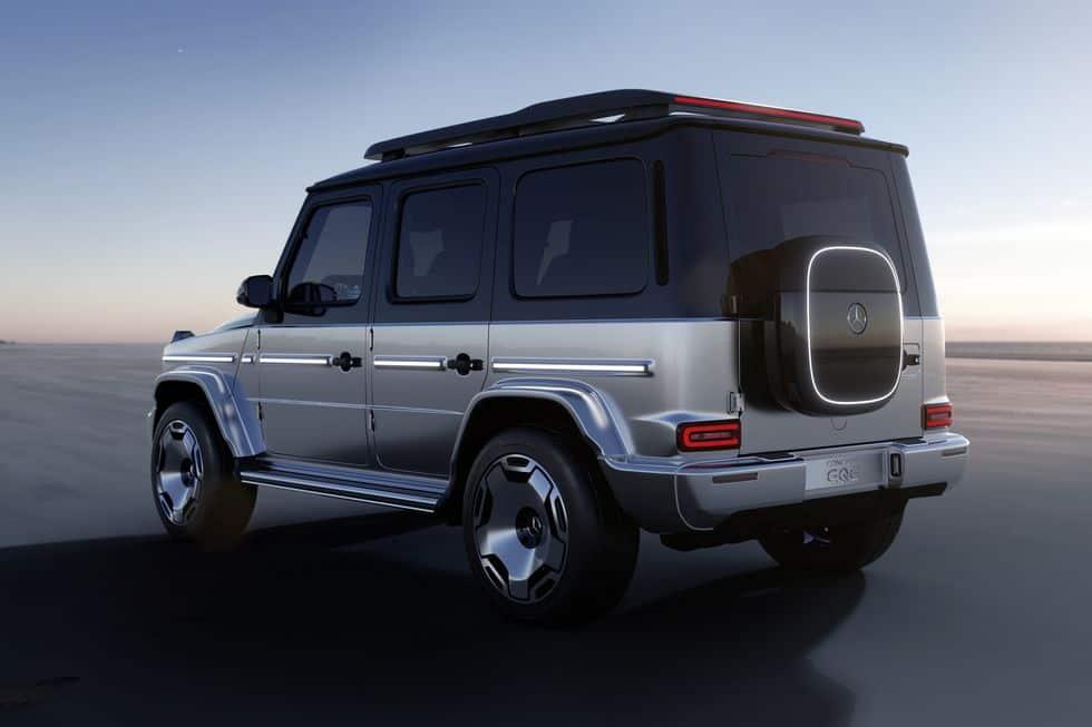 merceds-benz-g-wagon-electric-4