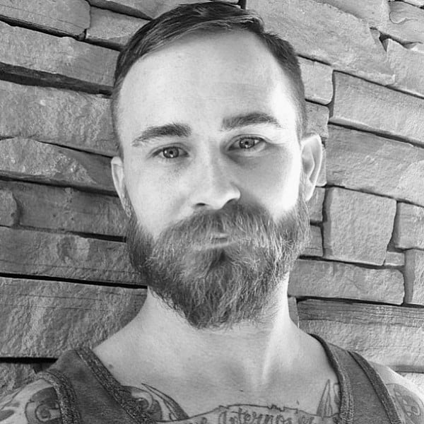 Incredible 60 Short Hairstyles For Men With Thin Hair Fine Cuts Hairstyles For Men Maxibearus