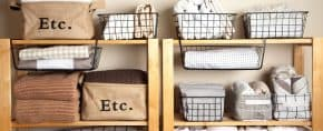 The Top 50+ Room Organization Ideas – Home Design and Storage