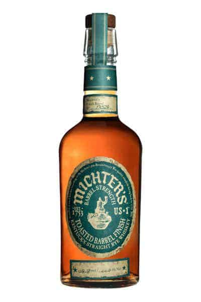 michters-us-1-toasted-barrel-RYE