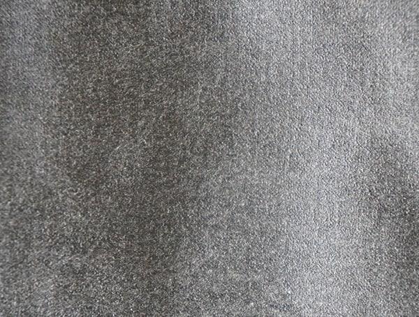Microsuede Bench Cloth Fabric Guys Dakota Grizzly Tripp Travel Coat