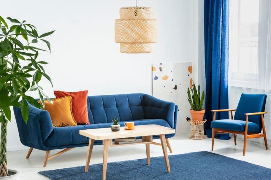 The Top 55 Mid Century iModerni Living Room Interior iHomei