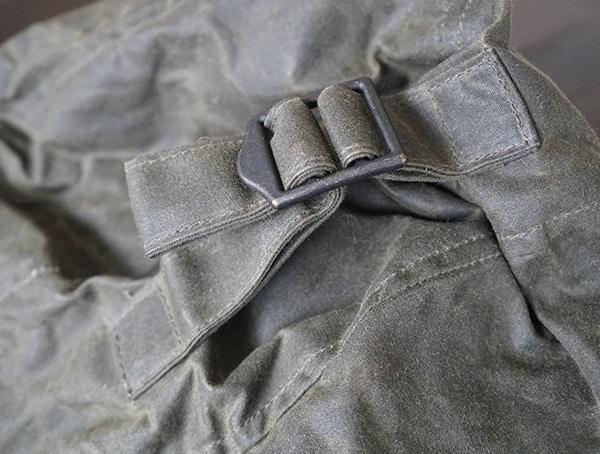 Military Mens Jacket Hood Adjustment Cockpit Usa Mountain Ranger Parka