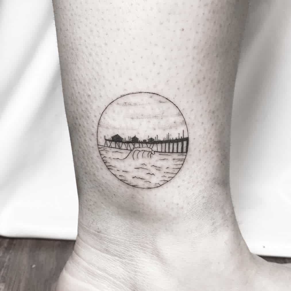 minature-micro-tiny-fineline-ocean-tattoo-relic.tattoos