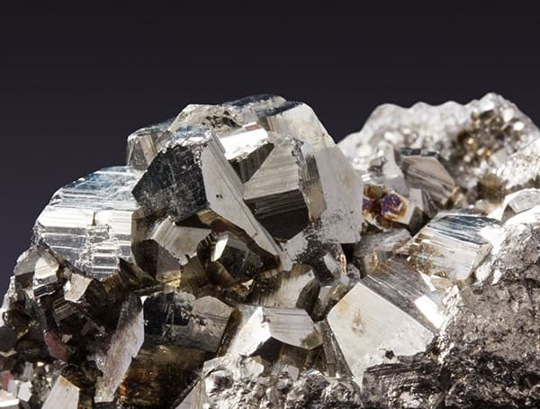Mineralogist Jobs In The Outdoors