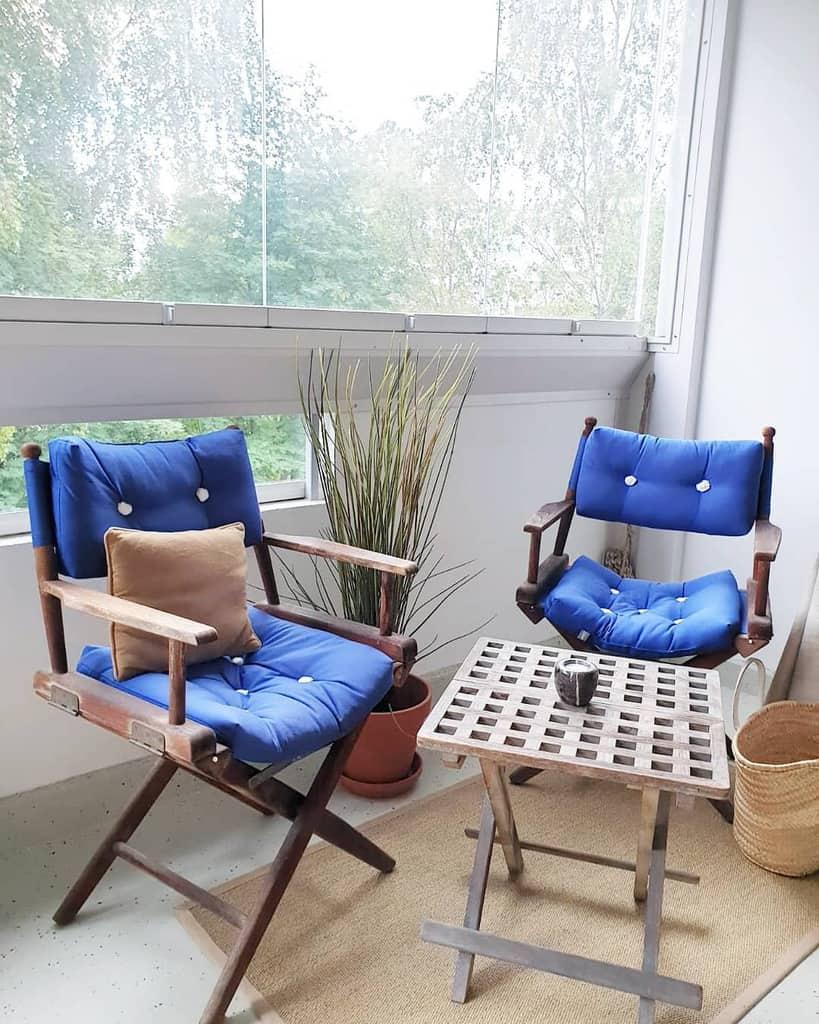 minimalist apartment patio ideas i_k_i_gai