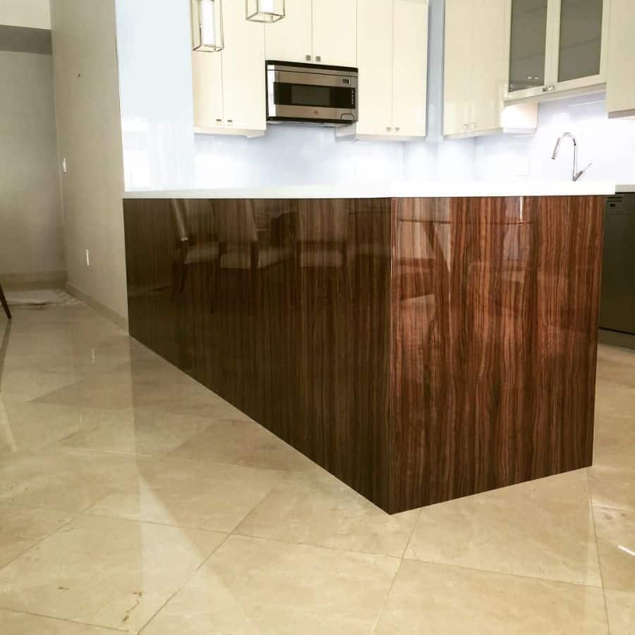 minimalist galley kitchen ideas tempo_wood_work_design