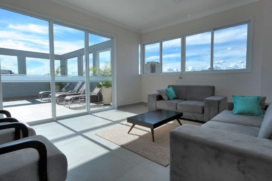 Minimalist Living Room Decorating Ideas 4