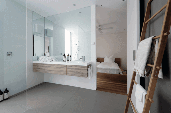 Mirror In Bathroom Ideas