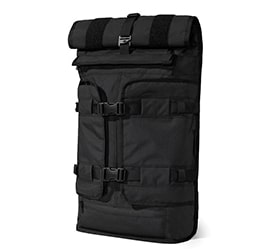 Mission Workshop The Rhake Backpack Purchase