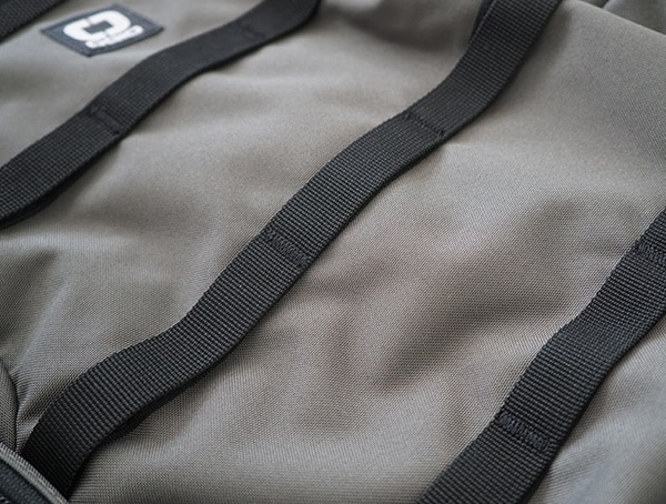 Mod Webbing Rows Ogio Alpha Convoy 525 Backpack