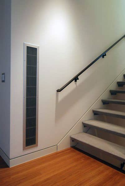 Top Best Modern Baseboard Ideas Luxury Architectural