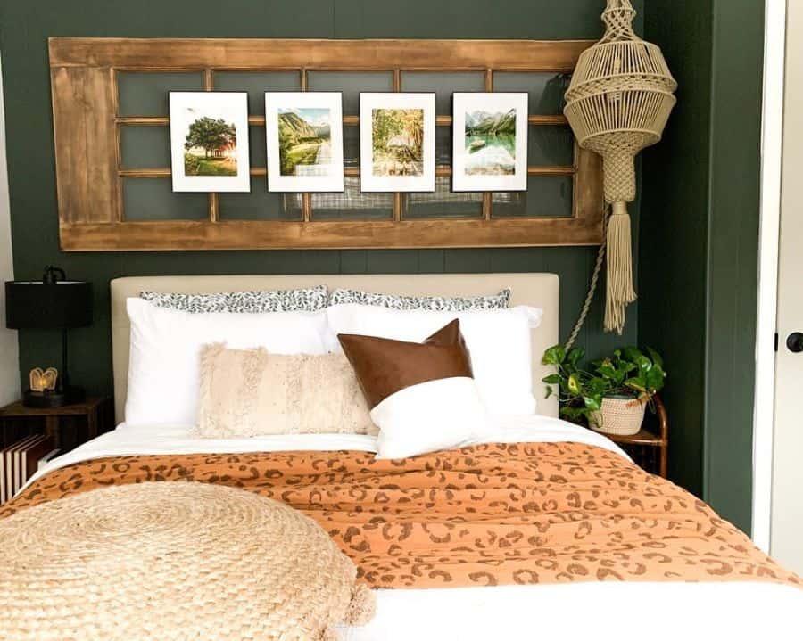 modern boho bedroom ideas updatemycape