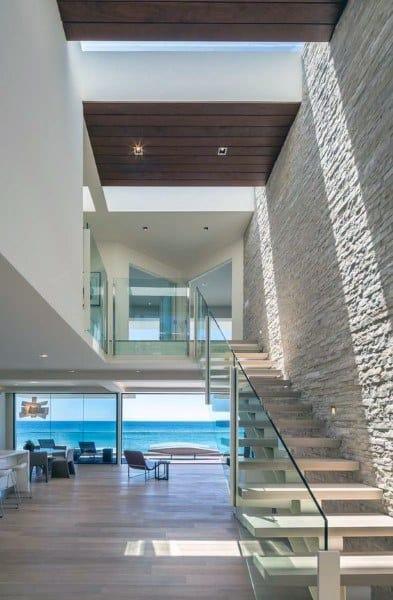 Modern Design Ideas For Home Staircase
