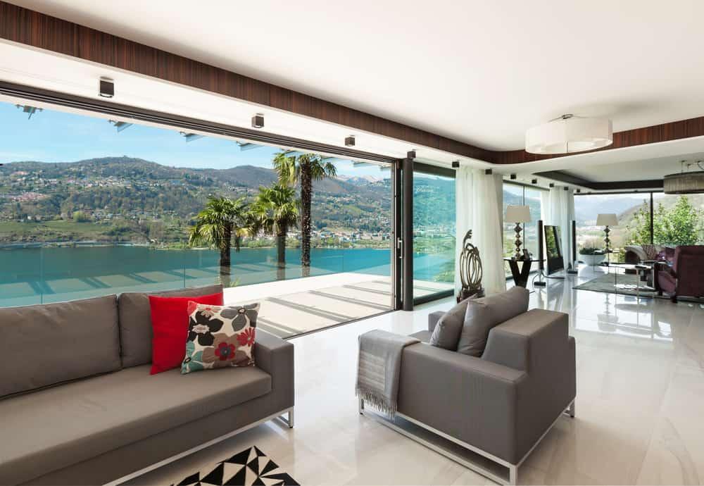 modern enclosed patio ideas 3